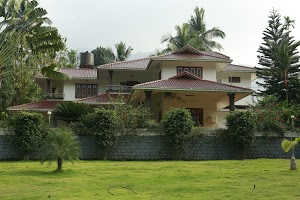Anakkampoyil Homestays & Resorts