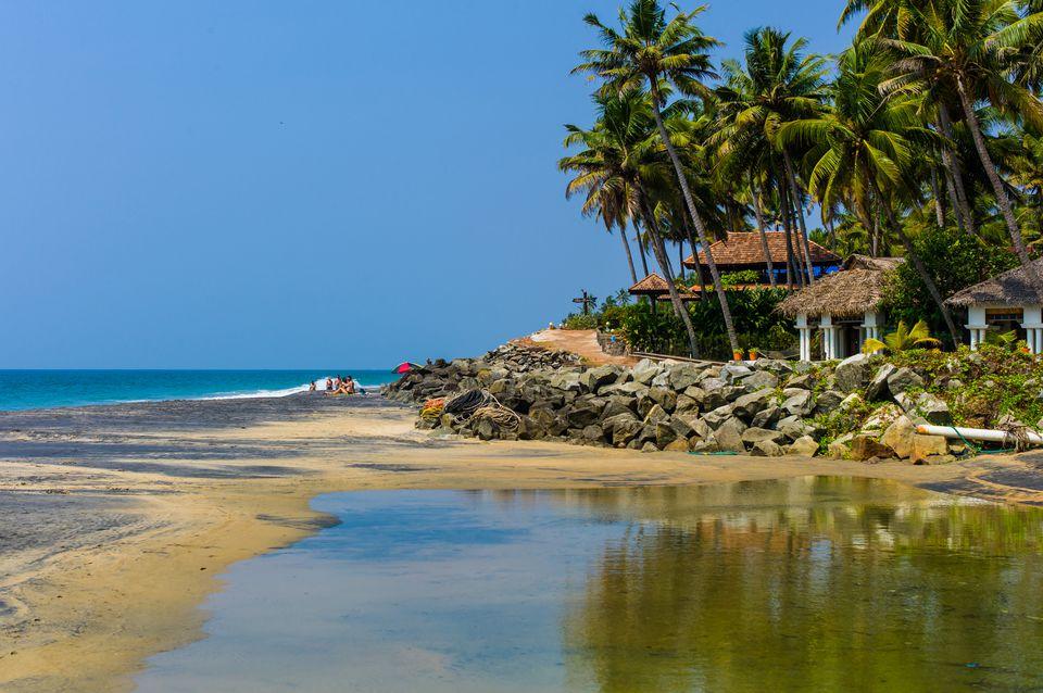 Goa Homestays